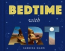Image for Bedtime with art