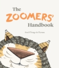 Image for The zoomers' handbook
