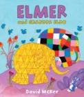 Image for Elmer and Grandpa Eldo