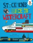 Image for Stickmen's Guide to Watercraft