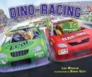 Image for Dino-racing