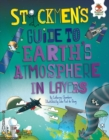 Image for Stickmen's guide to Earth's atmosphere in layers