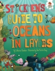 Image for Stickmen's guide to oceans in layers