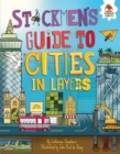 Image for Stickmen's Guide to Cities in Layers