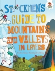 Image for Stickmen's Guide to Mountains and Valleys in Layers