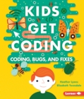 Image for Coding, Bugs, and Fixes