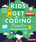 Image for World of Programming