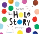 Image for The hole story