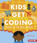 Image for Coding in the Real World