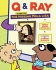 Image for Missing Mola Lisa: Case #1