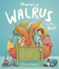 Image for There's a walrus in my bed!