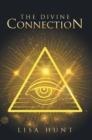 Image for Divine Connection