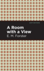 Image for A Room with a View