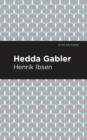 Image for Hedda Gabbler