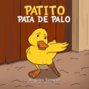 Image for Patito Pata De Palo