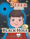 Image for Peter and the Black Hole.