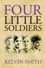 Image for Four little soldiers