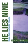Image for He Lies Nine : Nineteen Masterworks from Golf-Fiction.Com