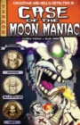 Image for The Case of the Moon Maniac