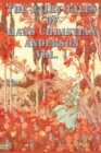 Image for The Fairy Tales of Hans Christian Anderson Vol. 1
