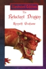 Image for The Reluctant Dragon (Illustrated Edition)