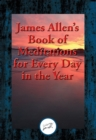 Image for James Allen's Book of Meditations for Every Day in the Year: With Linked Table of Contents