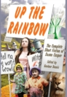 Image for Up the Rainbow : The Complete Short Fiction of Susan Casper