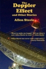 Image for The Doppler Effect and Other Stories