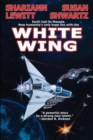 Image for White Wing