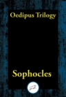Image for Oedipus Trilogy