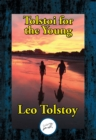Image for Tolstoi for the Young: Select Tales from Tolstoi
