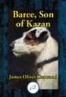 Image for Baree, Son of Kazan
