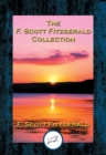Image for The F. Scott Fitzgerald Collection