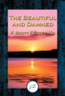 Image for The Beautiful and the Damned