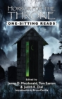 Image for Horror for the Throne : One-Sitting Reads