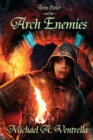 Image for Terin Ostler and the Arch Enemies