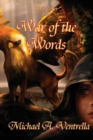 Image for Terin Ostler and the War of the Words