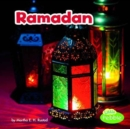 Image for Ramadan (Holidays Around the World)