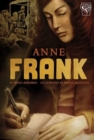 Image for Graphic Lives: Anne Frank