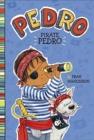 Image for Pirate Pedro