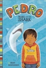 Image for Pedro and the Shark