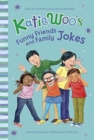 Image for Katie Woo's Funny Friends and Family Jokes