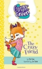 Image for The Crazy Friend