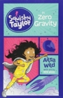 Image for Squishy Taylor in Zero Gravity