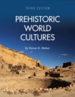 Image for Prehistoric World Cultures