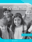 Image for Educational Programs for Young Children