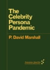 Image for The celebrity persona pandemic