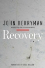 Image for Recovery