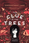 Image for The clue in the trees