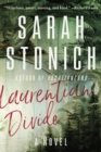 Image for Laurentian Divide  : a novel